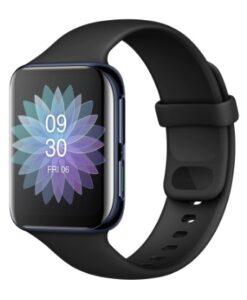 Mejores smartwatch para el 2020 - Oppo watch