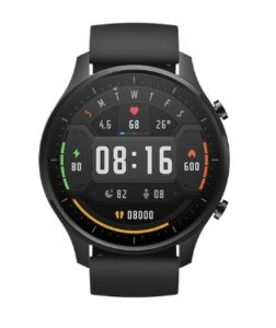 Mejores smartwatches chinos 2020