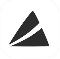 assana revel app