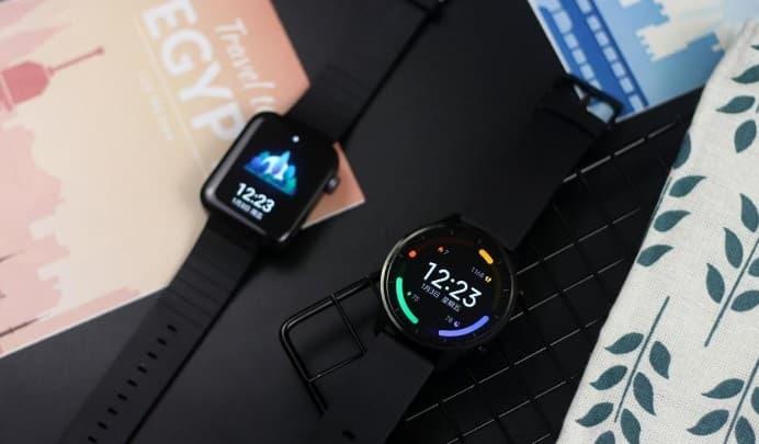 Mejores smartwatches para el 2020