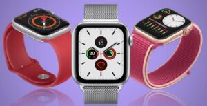 25 increibles tips para el apple watch