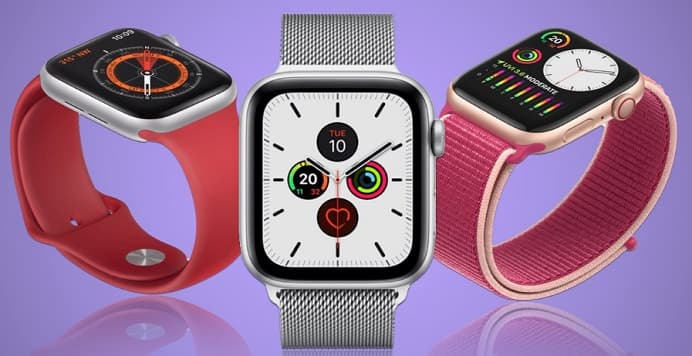 25 increibles tips para el apple watch