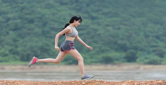 mejor reloj para running