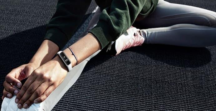 Mejor pulsera fitness barata