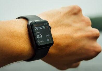 Relojes compatibles con strava